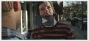 brad limov video get together ourpangea youtube screenshot