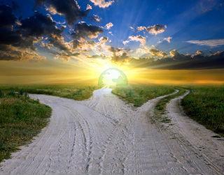 bright ourpangea sun crossroads